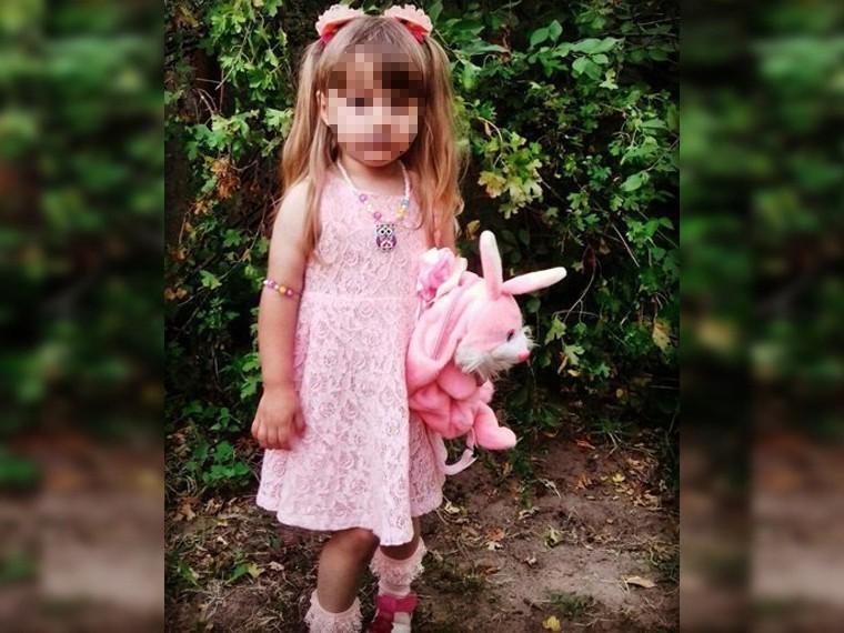 Утрехлетней девочки обнаружили гепатит Cпосле лечения зубов вворонежской частной клинике