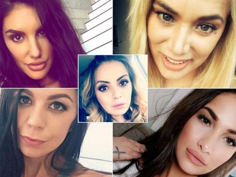 Стало известно, кто виноватзагадочной смерти пяти порнопринцесс вСША