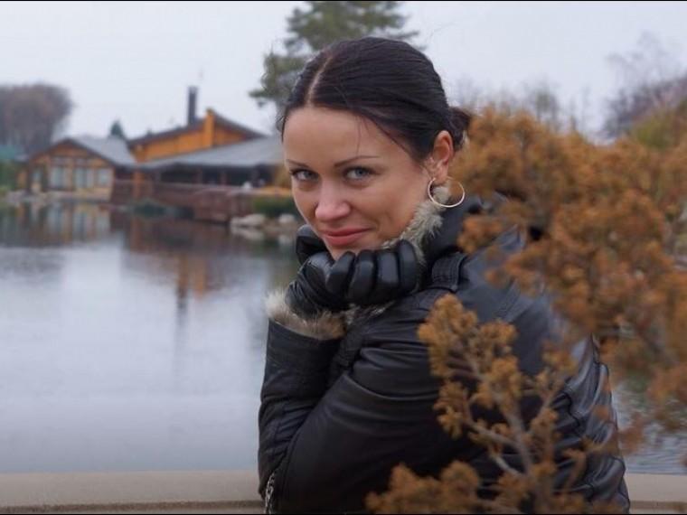 Винтернете появились фото погибших вКабуле украинцев