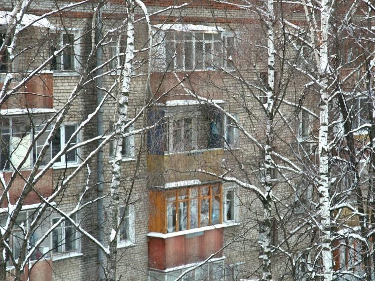 Поправки взакон ореновации рассмотрят вЗакСеПетербурга