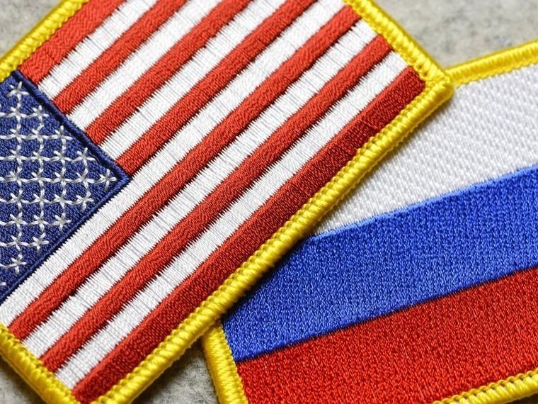 совете федерации прокомментировали новые антироссийские санкции сша