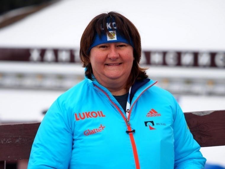 ещё победили выиграли бой президент федерации лыжных гонок