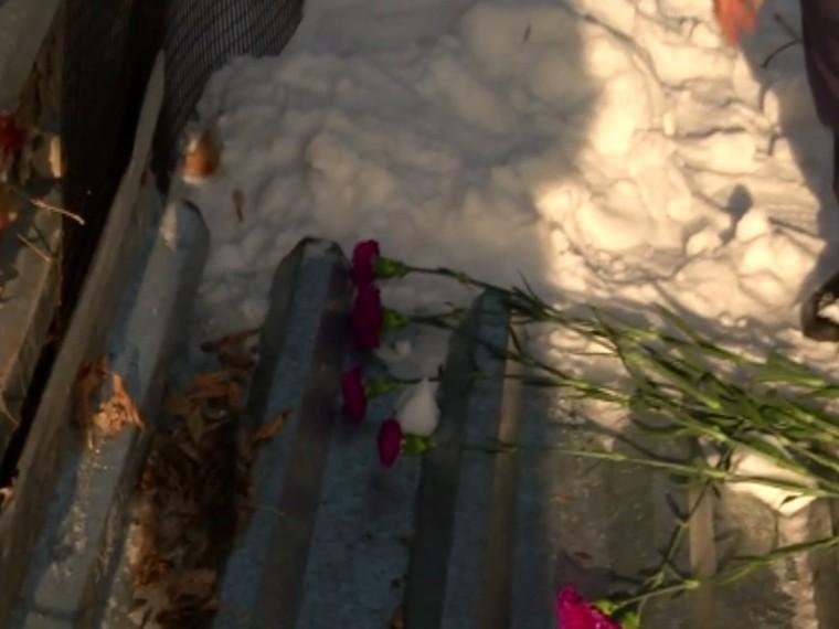 ВСКРФрассказали огибели двух детей вНовосибирской области