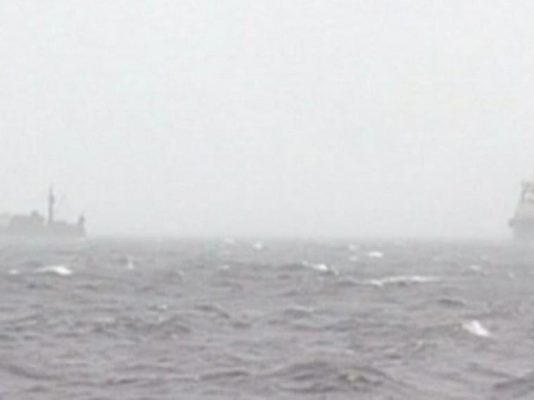 Власти Приморья выплатят компенсацию семье пропавшего насудне «Восток» рыбака, недожидаясь результатов поисков