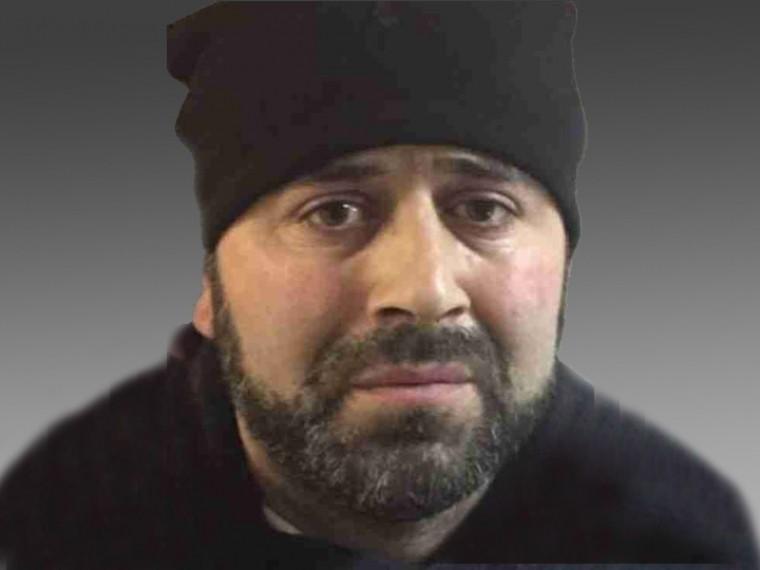Ловкий похититель женских трусов задержан вМоскве