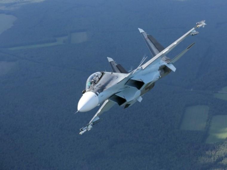 «Это была засада, иона неодна»— Клинцевич осбитом вСирии Су-25