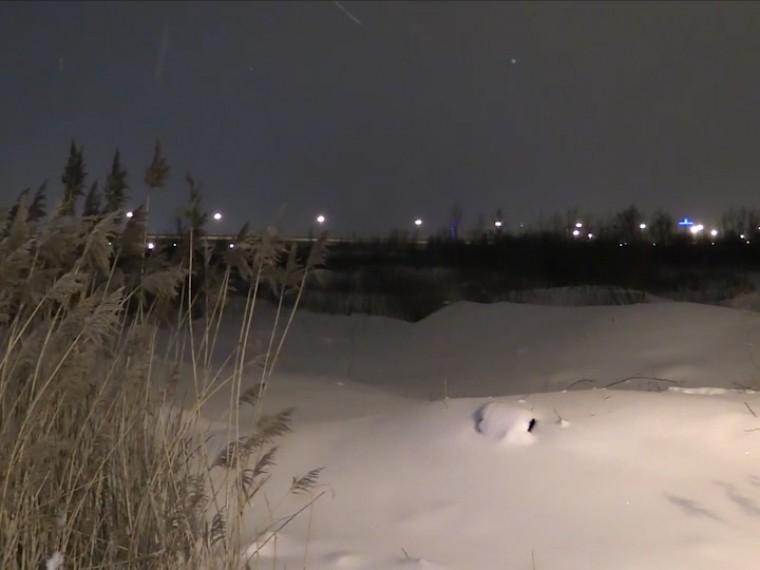 киргизской диаспоре петербурга рассказали семье убитого купчино мальчика