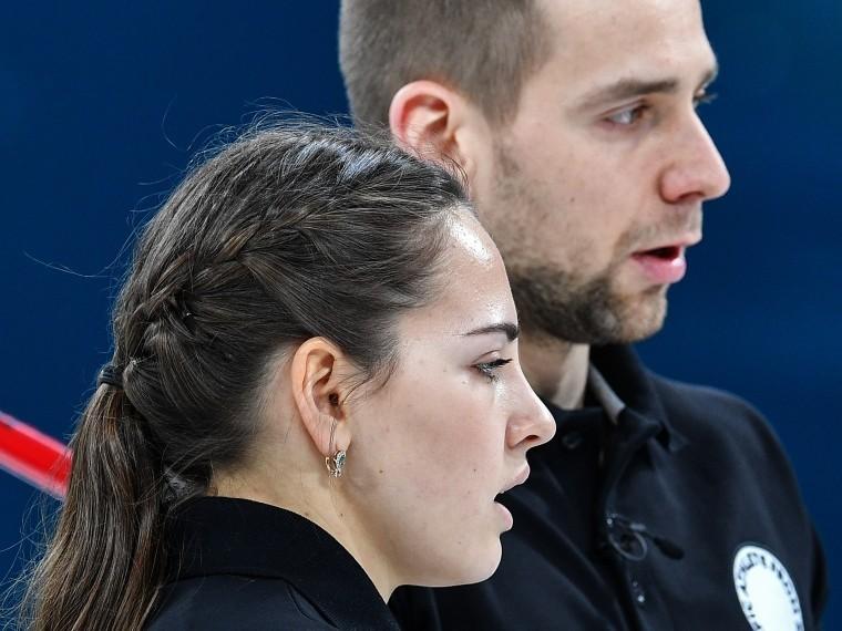 Yahoo Sports: «Русские троллят весь мир, когда отправляют спортсменов, похожих надвойных агентов»