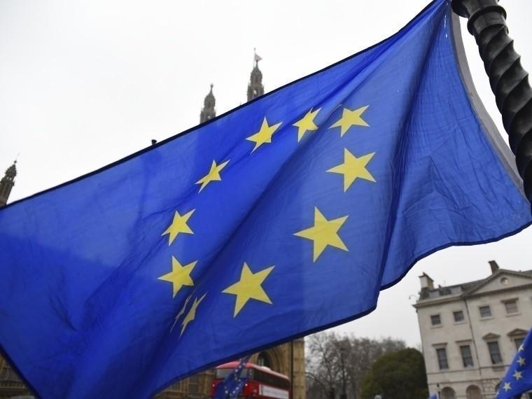 Противники Brexit озвучили уровень финансовых потерь Лондона без торговой сделки сЕС