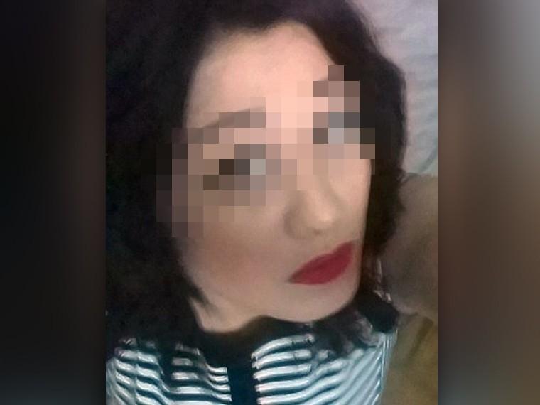 Расчленившая приятеля орловчанка была пациенткой психбольницы