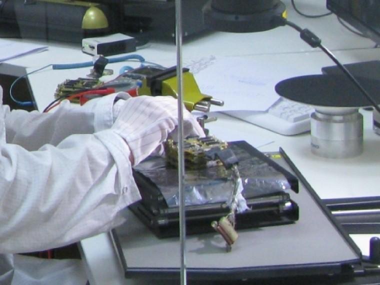 «Человеческий фактор илёд»: расшифровка «черного ящика» Ан-148 принесла результаты