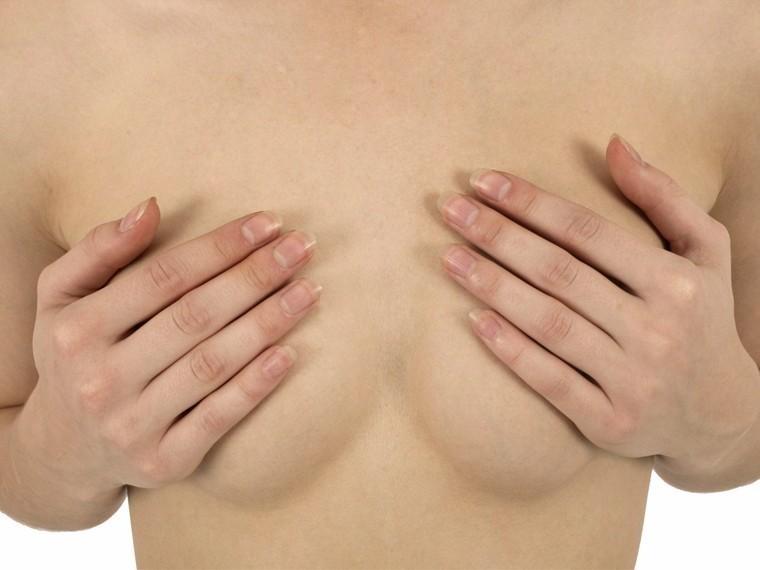 «Наследующее заседание приду вмужском костюме»— удалившая грудь женщина обжалуетрешение суда