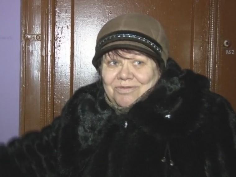 «Она музыку навсю врубила»— соседи расчленившей приятеля орловчанки рассказали обубийстве