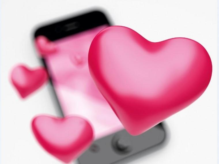 Эксперты «Роскачества» протестировали 42 сайта знакомств ивыяснили, вчём кроется опасность