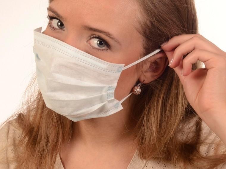 Еще невсе так плохо: Роспотребнадзор обэпидемиях гриппа вСаратове иПерми