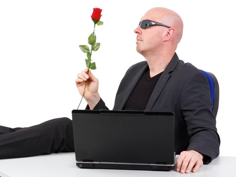 Разработчики приложений уверяют, что онлайн-знакомства безопасны