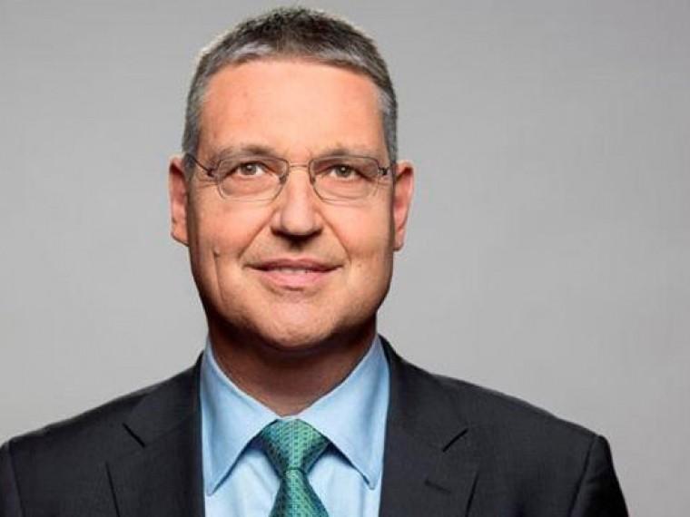 Посол ЕСрассказал обантироссийских санкциях