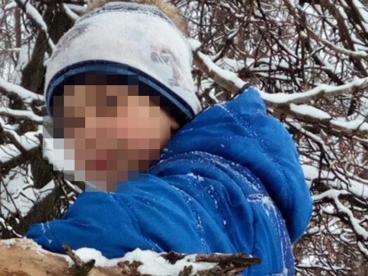 смерть мгновенной мать убитого шайбой 11-летнего хоккеиста рассказала