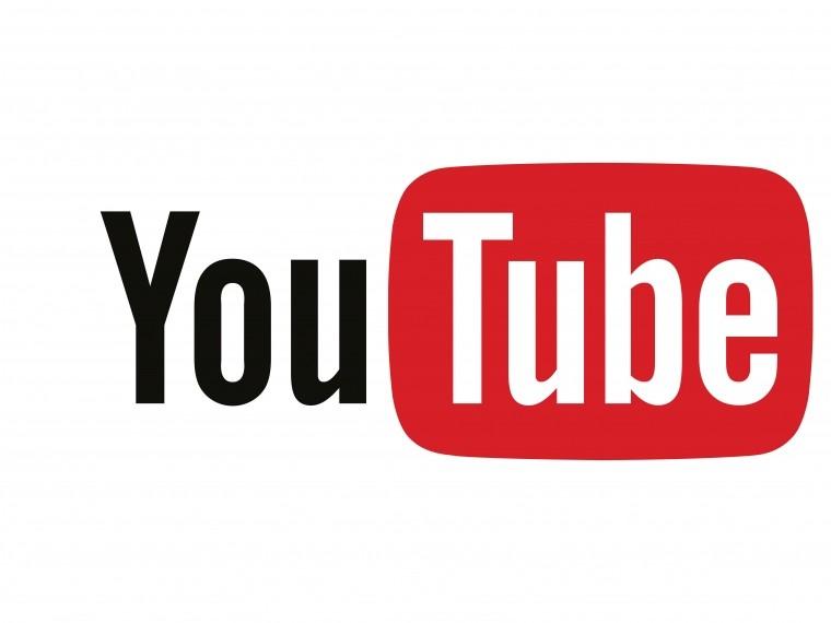 «Яндекс» выяснил причины сбоев вработе YouTube вРоссии