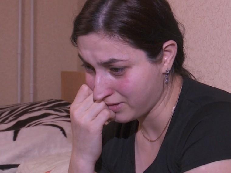 умершая прогулке детском саду девочка рассказывала родителям издевательствах