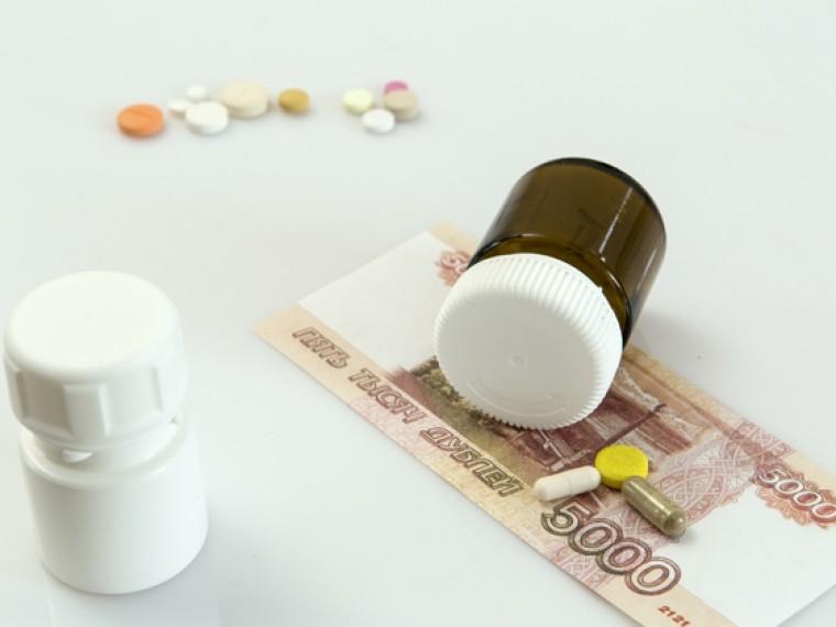 17 лекарств отрака исердечно-сосудистых заболеваний могут исчезнуть сроссийского рынка