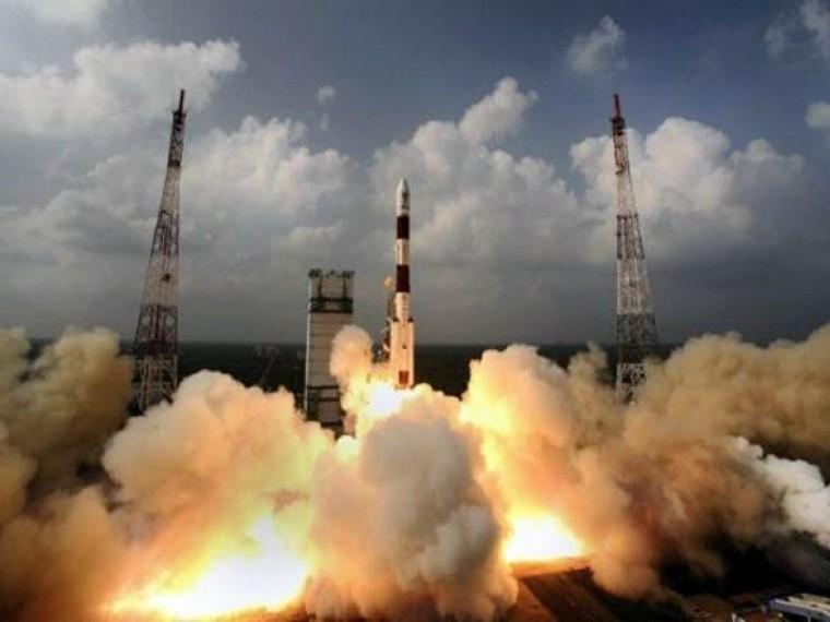 Индия отправит наЛуну собственный луноход вапреле2018