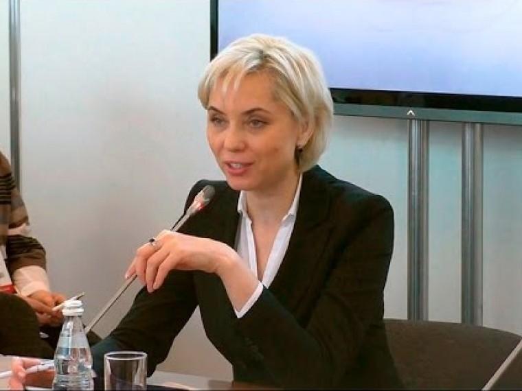 Взаконопроекте опродаже лекарств впродуктовых магазинах плюсов нет— Нелли Игнатьева