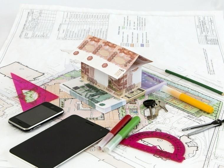 Обманутые покупатели недвижимости смогут получить компенсацию еще допоимки мошенников