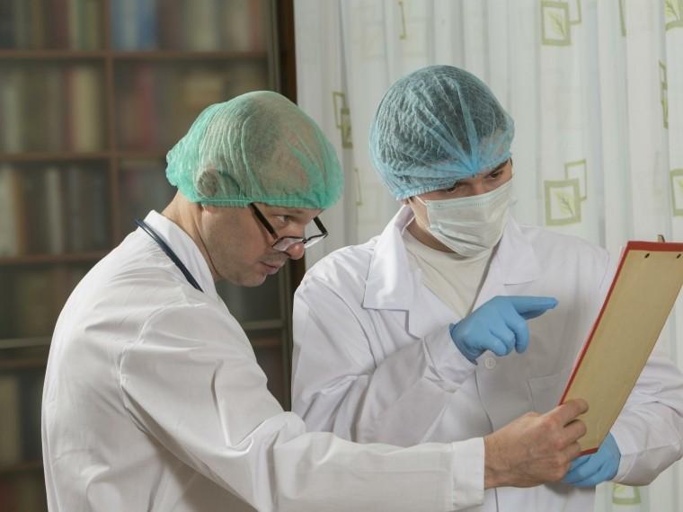 Бельгийские медики провели эвтаназию пациенту против его воли