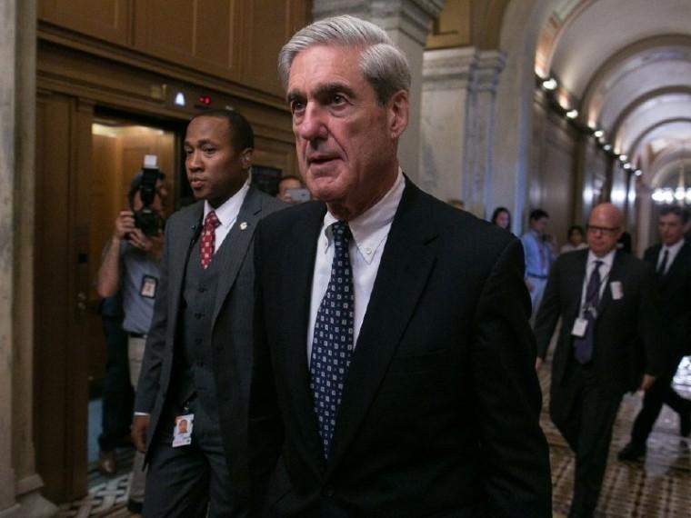 Спецпрокурор США предъявил обвинения адвокату поделу о«вмешательстве» России ввыборы США