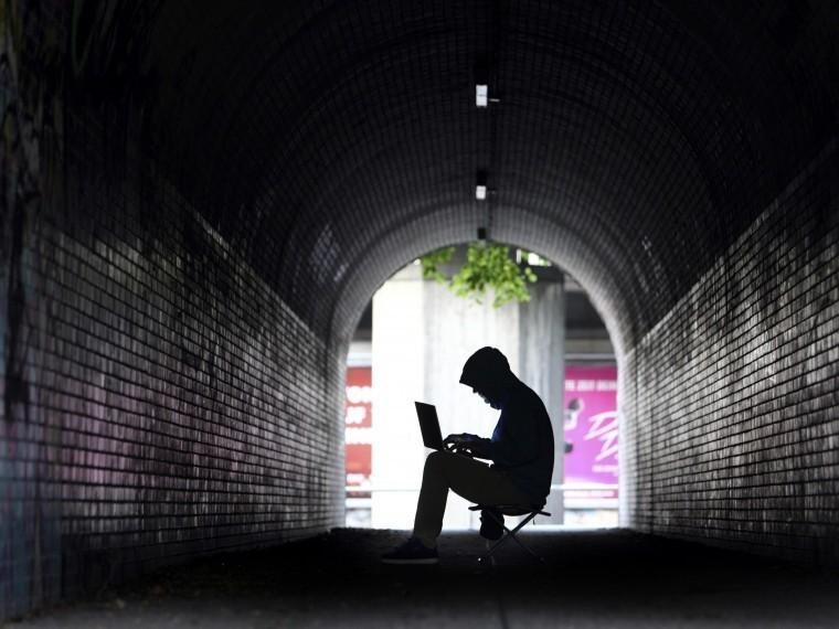Сайты, нарушающие авторские права, можно будет заблокировать молниеносно ибез суда