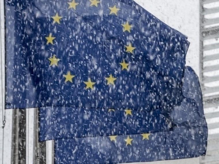 ВЕвросоюзе договорились опродлении санкций против России