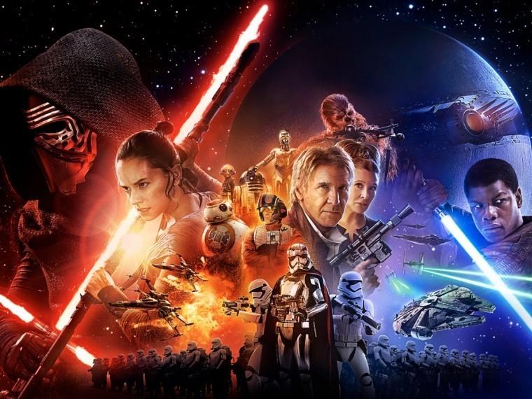 Стало известно, когда начнутся съемки девятого эпизода «Звездных войн»