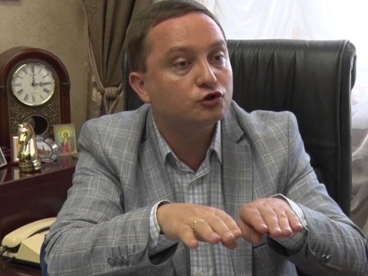 «Всоветские годы лучше шили»— политик Худяков оврачах, превративших его сына в«жертву Франкенштейна»