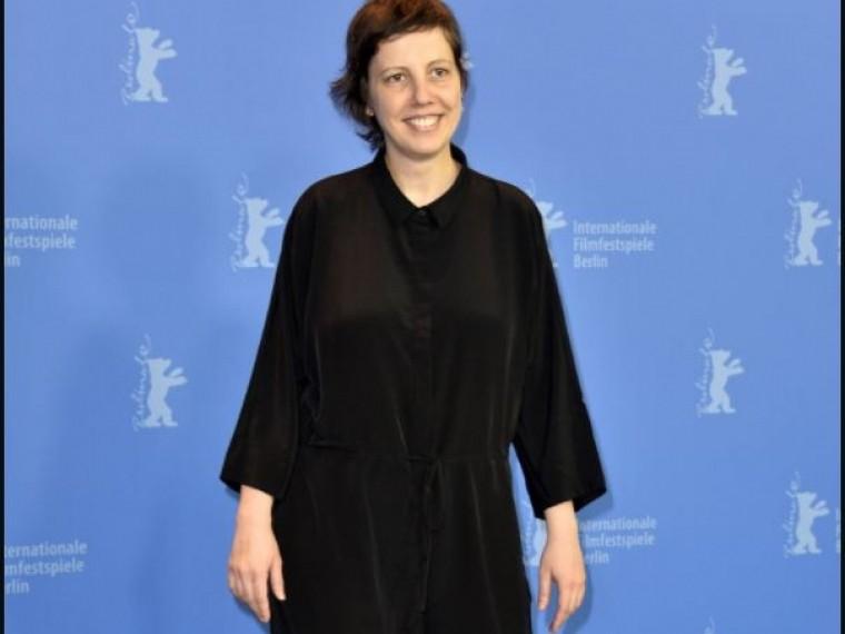 Румынская картина «Неприкасайся» получила Золотого медведя наБерлинском кинофестивале
