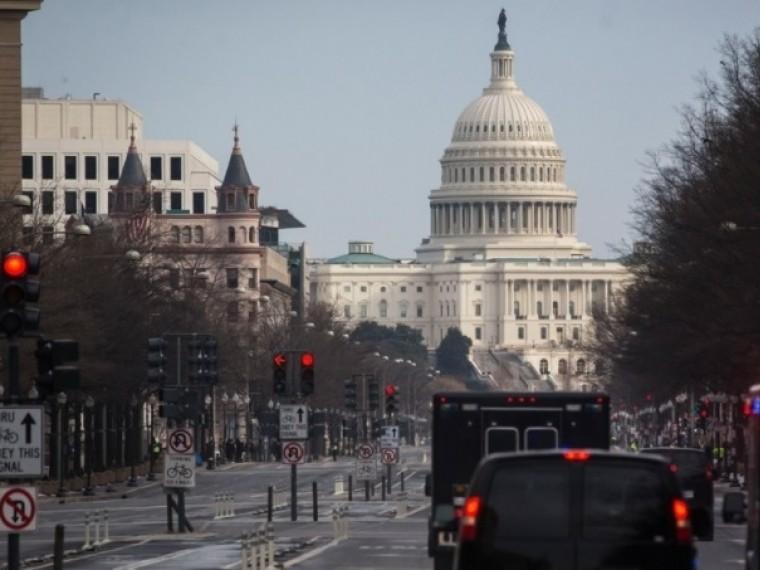 китай раскритиковал американские санкции отношении кндр