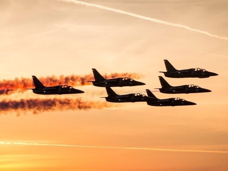 Врезультате авиаударов коалиции, возглавляемой США, вДейр-Эз-Зоре погибли29 человек