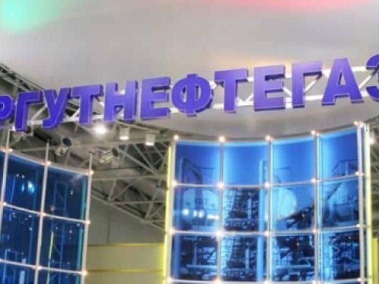 петербурге грабители заставили директора филиала крупной фирмы снять
