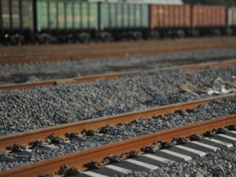 скончалась женщина которую сбил ребёнком поезд новой москве