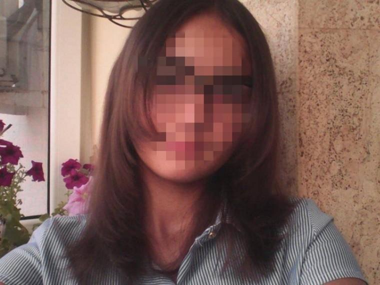 Пропавшую пять дней назад под Волгоградом девочку обнаружили живой вквартире смужчиной