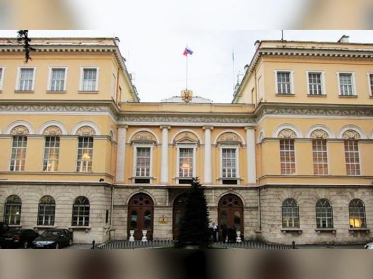 Генконсульство РФвСтамбуле сообщило озадержании четверых россиян