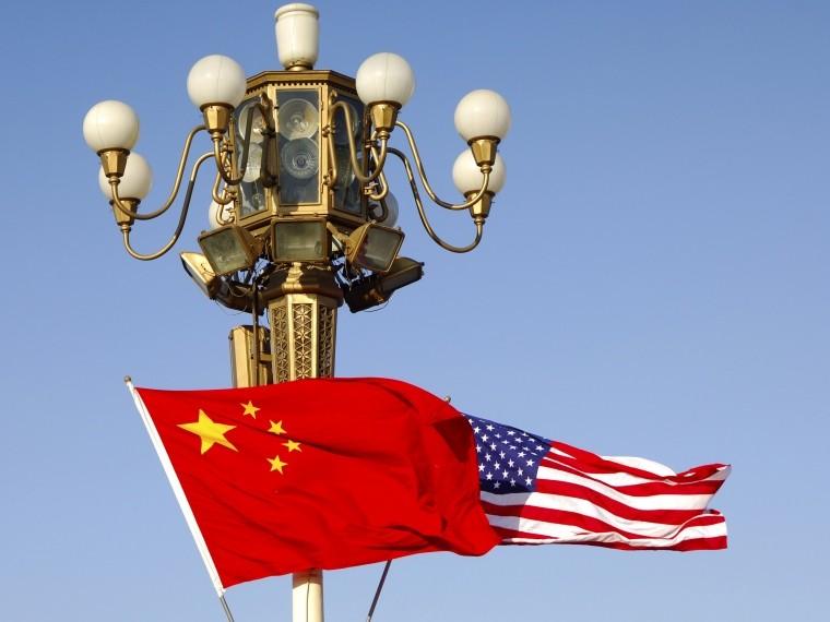 китай призывает сша скорее отменить импортные пошлины сталь