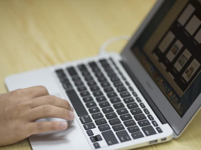 Стало известно, сколько будет стоить новый бюджетный MacBook Air