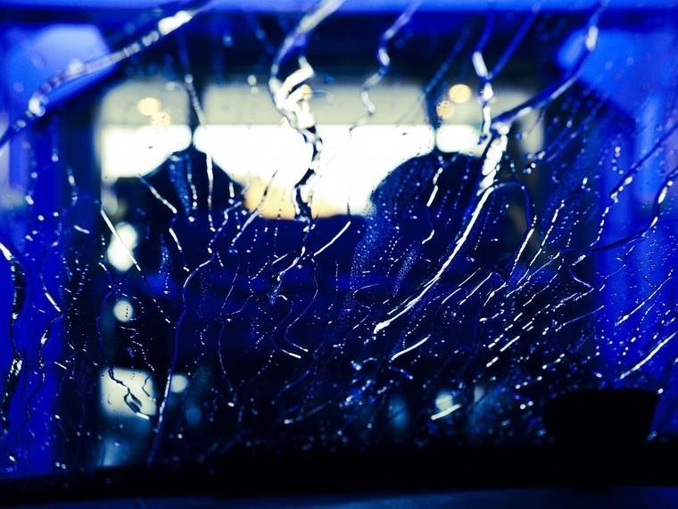 120 литров «палёной» стеклоомывайки изъяли наавтомойке вПетербурге