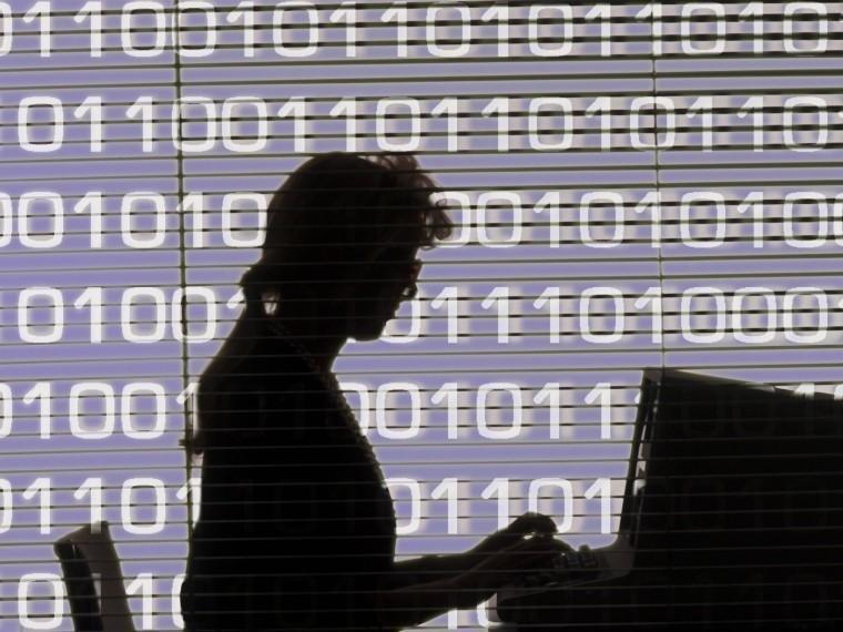 Эксперт: теперь клиенты банков сами отвечают забезопасность своих данных