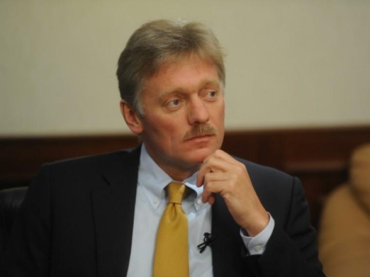 Песков усомнился вкачествебританских СМИ последела Скрипаля