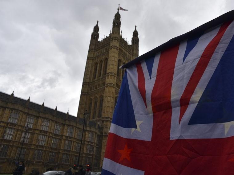 Еврокомиссия намерена22-23 обсудить ситуацию сотравлением вВеликобритании экс-шпиона Скрипаля