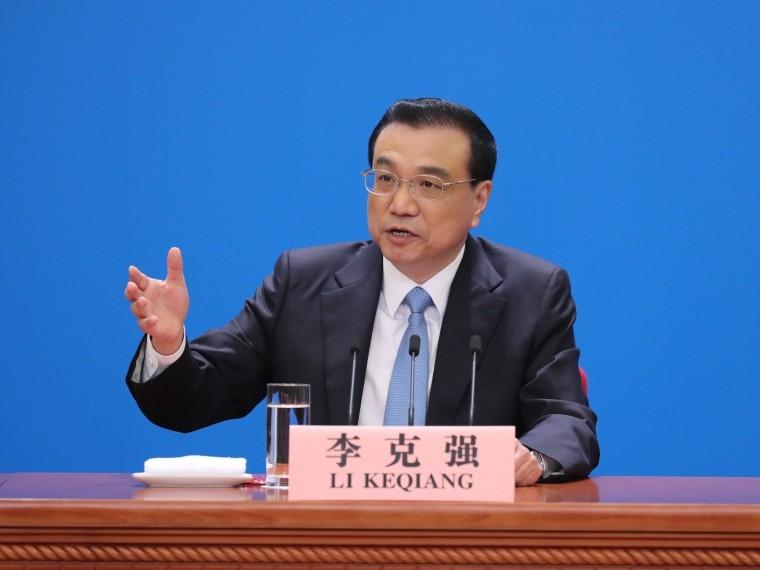 китай предлагает увеличить товарооборот россией 100 миллиардов долларов