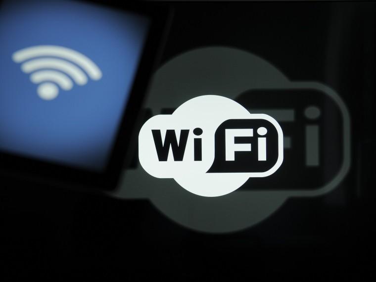 Более 700 автобусов Петербурга оборудуют Wi-Fi кЧемпионату мира пофутболу