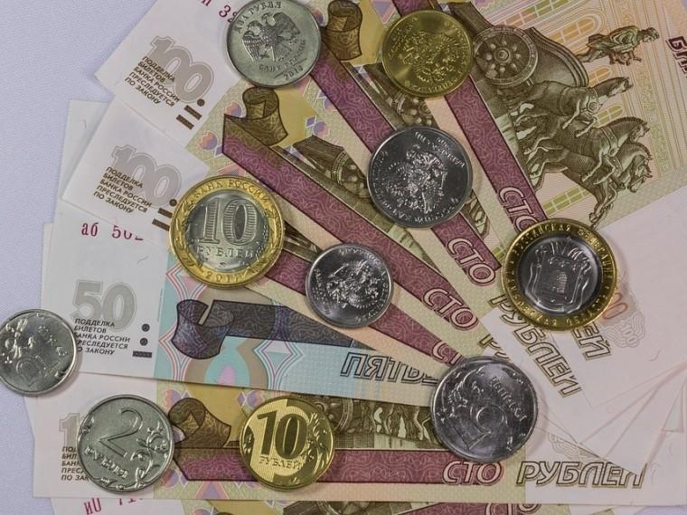 совет федерации оценил возможность индексации пенсий